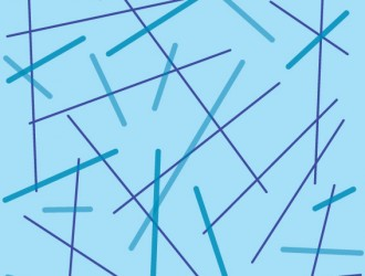 sfondo astratto – abstract background_9