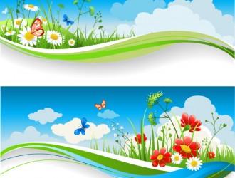 banner estivi – summer banners_1
