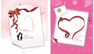 biglietti d'amore – love cards