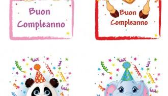 buon compleanno – happy birthday_19