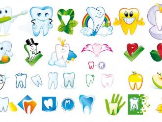 denti – teeth