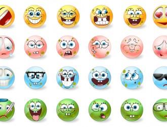 emoticons_1