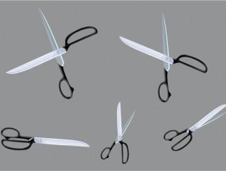 forbici – scissors_2