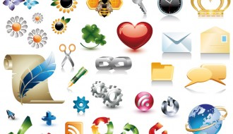 icone varie – various icons_3