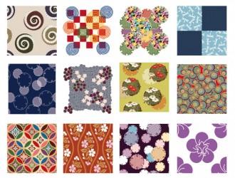 pattern vari – different pattern_4