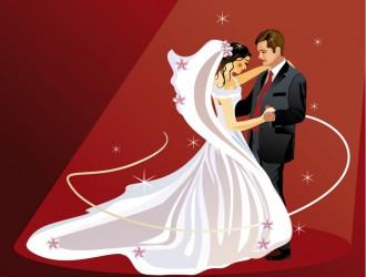 sposi – newlyweds_4