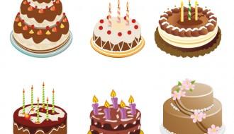 torte – cakes_3