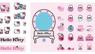 Hello Kitty_4