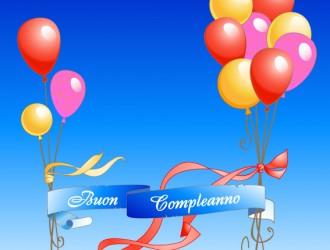buon compleanno – happy birthday_23