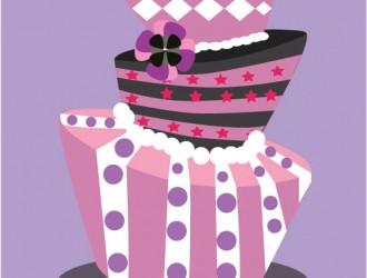 buon compleanno – happy birthday_24