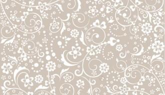 decorazioni floreali – floral ornaments_1