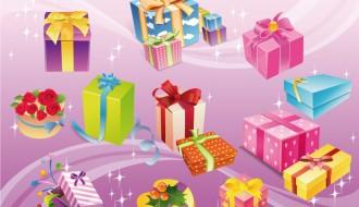 scatole regalo – gift boxes_3