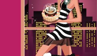 buon compleanno – happy birthday_25