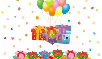 scatole regalo – gift boxes_4