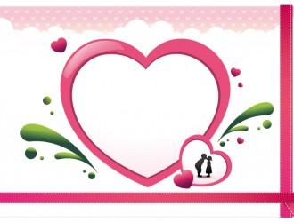 biglietto d'amore – love card_4