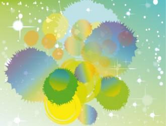 sfondo colorato astratto – abstract colored background_1