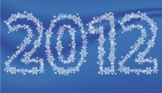2012 innevato – snowy 2012