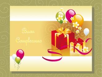 buon compleanno – happy birthday_30