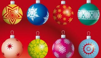 palline di Natale – Christmas balls_2