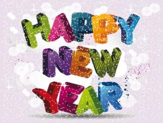 Buon anno – Happy new year_2