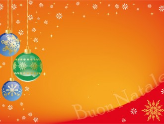 sfondo natalizio – Christmas background_2