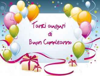 buon compleanno – happy birthday_31
