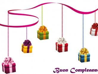 buon compleanno – happy birthday_32