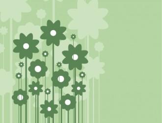 fiori decorazione – decorative flowers