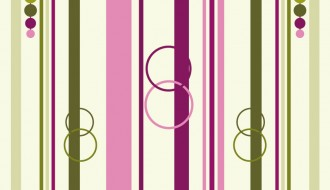 pattern-sfondo a strisce – strips pattern-background