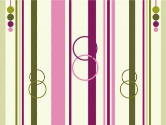 pattern-sfondo a strisce – strips pattern-background