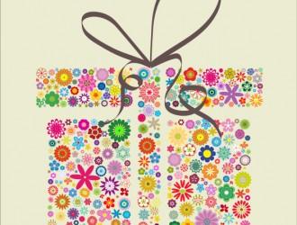 regalo di fiori – flowers gifts