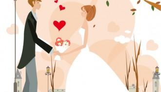 sposi – newlyweds_7