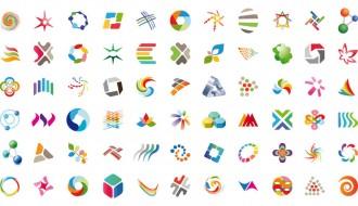88 loghi – logos
