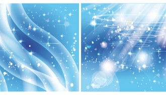 sfondi astratti azzurri – blue abstract backgrounds