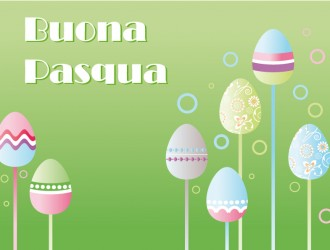 Buona Pasqua – Happy Easter_4