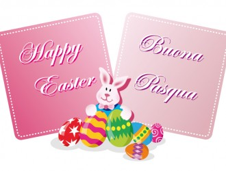 Buona Pasqua – Happy Easter_5