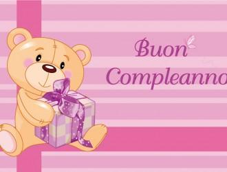 buon compleanno – happy birthday_36