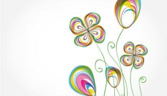 fiori colorati – coloured flowers_01