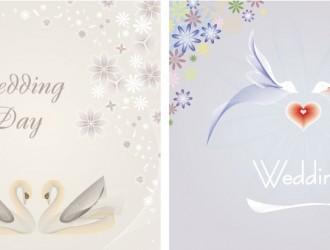 bigliettini matrimonio – wedding day cards_1