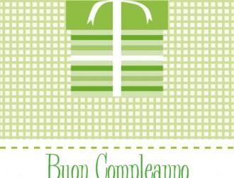 buon compleanno – happy birthday_38