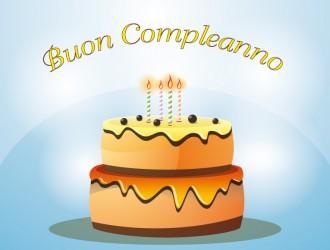 buon compleanno – happy birthday_40