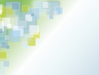 sfondo geometrico astratto – abstract geometric background