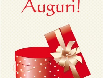 auguri compleanno – greetings birthday_01