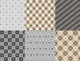6 pattern geometrici – geometric pattern_02