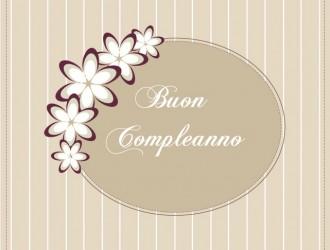buon compleanno – happy birthday_41