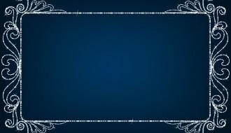 cornice brillante – brilliant frame