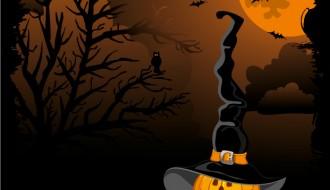 Halloween 3 zucche – Halloween 3 pumpkins