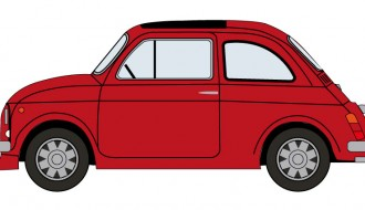 automobile – car