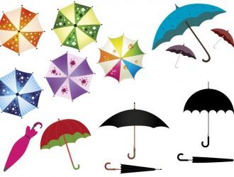 ombrelli – umbrellas_2