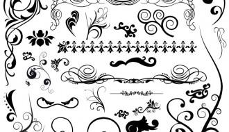 elementi decorativi – decorative elements_5